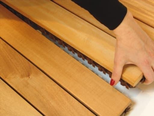 Osmo. натуральные покрытия для древесины из германии.