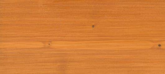 Защитное масло лазурь для древесины